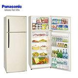 『PANASONIC』☆ 國際牌579L變頻雙門冰箱 NR-B585TV / NRB585TV