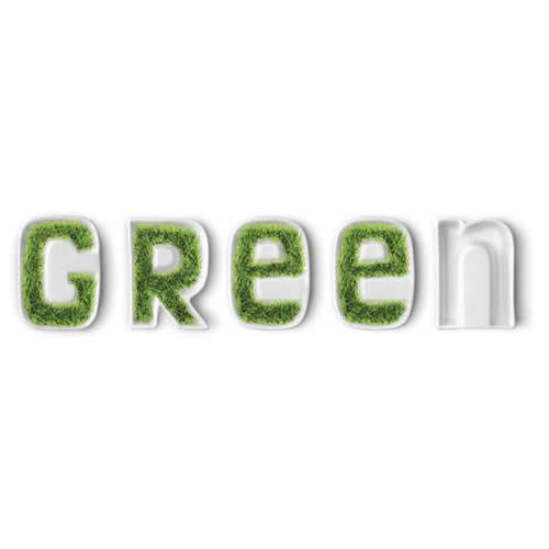 綠 系列^~GREEN 植栽