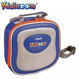 Vtech 原廠相機專用包