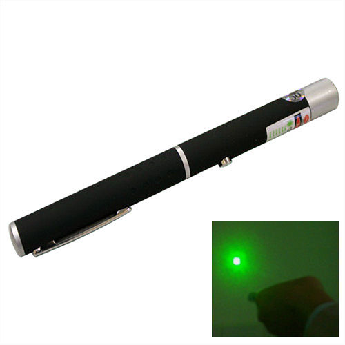 博士佳BSG BSG GL-20高優質綠光雷射簡報筆