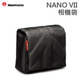 Manfrotto NANO VII 相機袋