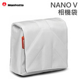 Manfrotto NANO V 相機袋
