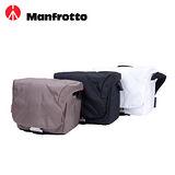 Manfrotto BELLA V 側背包-黑色