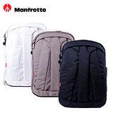 Manfrotto AGILE V 單肩後背包