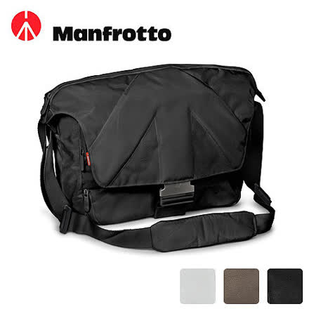 Manfrotto UNICA V 側背郵差包