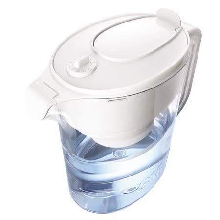 【3M】即淨長效濾水壺(內含1濾心)