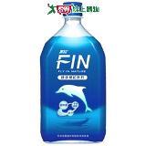 黑松FIN健康補給飲料975ml