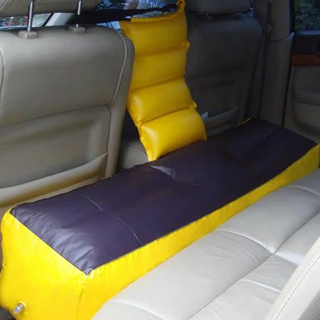 YARK車中床