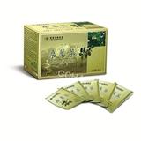 【長庚生技】桑葉茶X2盒(30包/盒)