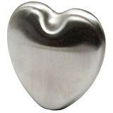 心型神奇環保不鏽鋼去味皂(A12-07-04)
