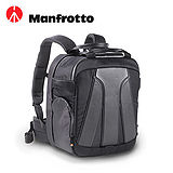 Manfrotto PRO V BACKPACK 專業後背包