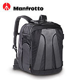 Manfrotto PRO VII BACKBACK專業後背包
