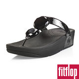 FitFlop_LUNA-