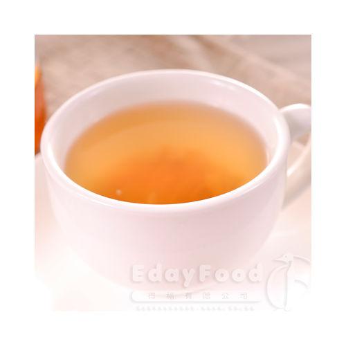 【鴻滕】蜂蜜柚子茶 2瓶 (1kg/瓶)