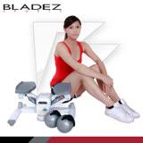 【BLADEZ】騷莎踏步機salsa stepper
