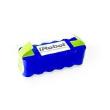 美國iRobot Roomba 第5.6.7.8代原廠公司貨長效長壽XLife電池3000mA(保證原廠公司貨 絕非山寨仿冒)