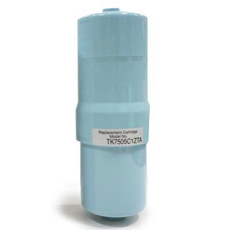 國際牌電解水專用濾心(TK-7505C)