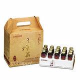 【長庚生技】牛樟菇純液_家庭裝(20ml/瓶,30瓶入)~全素可食