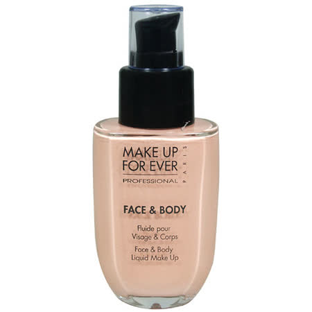 MAKE UP FOR EVER 雙用水粉霜(50ml)[3色可選]