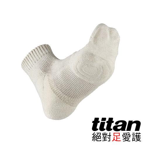 Titan低足弓專台北 遠東 百貨 寶 慶 店業籃球襪-Eco
