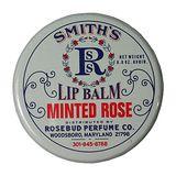SMITH'S  Rosebud薄荷玫瑰花蕾潤唇膏