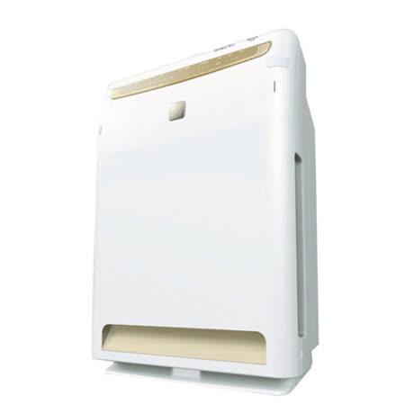 『DAIKIN』☆大金 光觸媒&閃流除臭觸媒強力 空氣清靜機 MC80LSC
