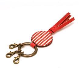 【網購】gohappyKENZO 耀眼魅力鑰匙圈價錢小 遠 百