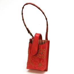 【勸敗】gohappy快樂購KENZO 耀眼魅力手機提袋價格大 遠 百 官網