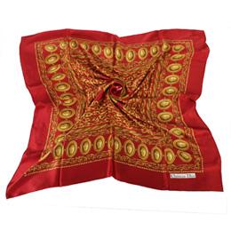 【私心大推】gohappy線上購物Christian Dior 多重鎖鏈圖樣(大)領巾-紅色評價好嗎愛 買 嘉義