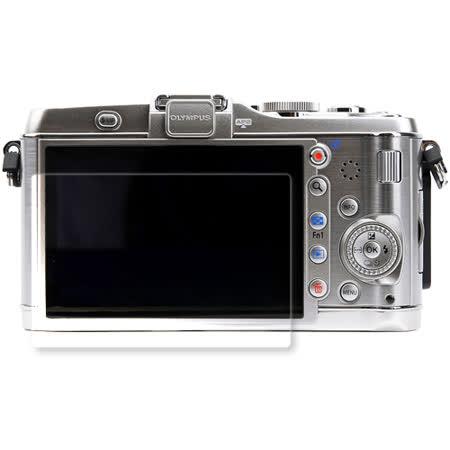 【佳美能】Kamera 螢幕保護貼-Olympus E-P3