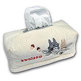龍貓TOTORO面紙盒
