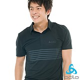 ODLO  LIGHT POLO()