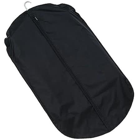 《GO TRAVEL》摺疊西裝收納袋