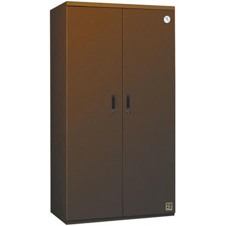 收藏家957公升全自動電子防潮箱 HD-1500M