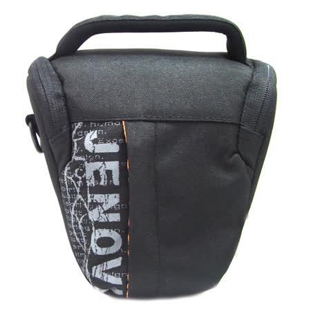 JENOVA ROYAL 10 吉尼佛攝影皇家三角背包.-加送薄框UV濾鏡