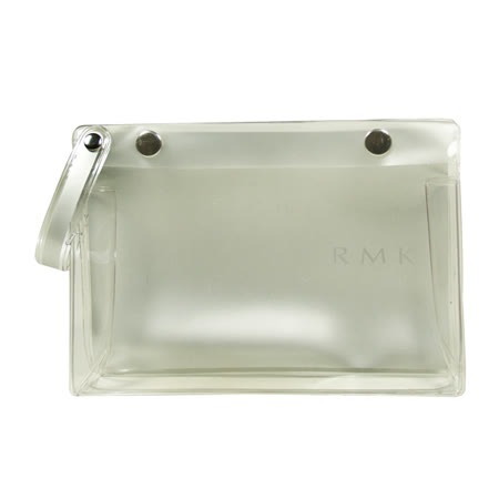 RMK 透明包