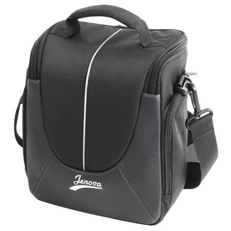 JENOVA MODERN 18吉尼佛摩登 18小單眼攝影包.-加送靜電式螢幕保護貼*2
