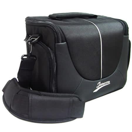 JENOVA MODERN 25吉尼佛摩登 25專業攝影包.-加送靜電式螢幕保護貼*2