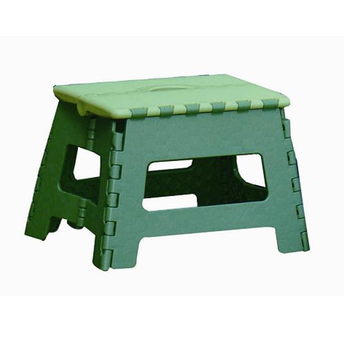KEYWAY 中百合止滑摺合折疊椅RC~822