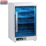 HERAN禾聯 光觸媒紫外線殺菌烘碗機 HKE-8501U