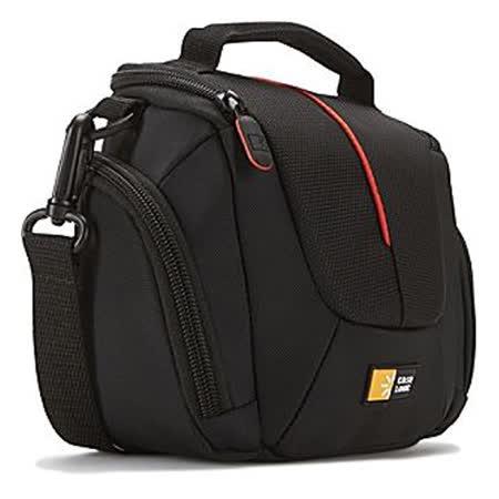 美國Caselogic DBC-304 類單眼相機收納包(黑色)
