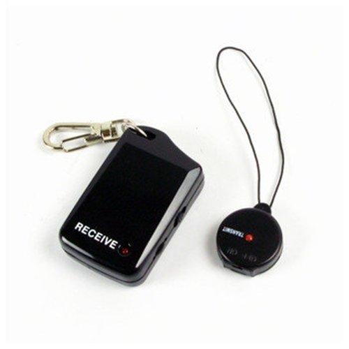 【電子防丟器】防寵物/小孩走失/皮夾被偷 可尋物 有聲音/會振動