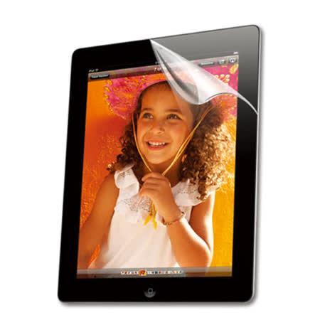 【SCJ】Smart1 iPad 2 透明觸控螢幕保護貼 + 觸控筆