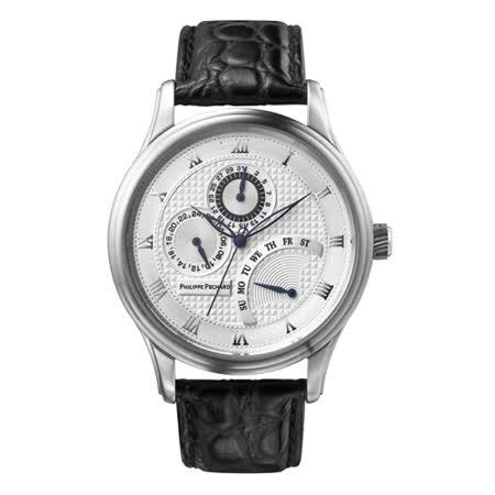 Philippe Pechard Colloseum 手錶
