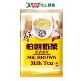 伯朗三合一奶茶17g*45入