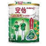 安怡長青高鈣奶粉750g