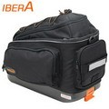 【IBERA】PakRak長途旅行後貨袋