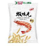 《裕榮》蝦味先-原味115g