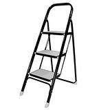 《便利梯》三階樓梯椅