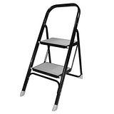 《便利梯》二階樓梯椅